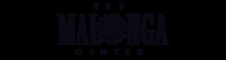 20130120075651-header13
