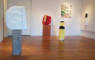 20130120135214-exhibition_viewn_6