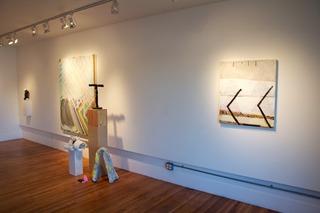 20130120135245-exhibition_view_8