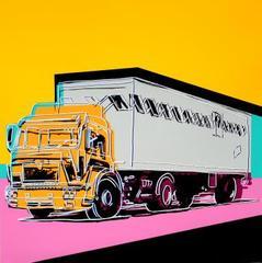 20130120141028-truck-