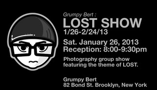20130120223934-lost_show_photo_front
