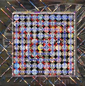 20130121000355-espiralnumerosprimos