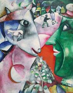 20130121022840-chagall_i_and_the_village_b_19d351805d