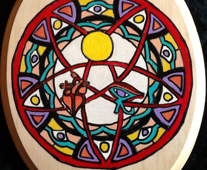 20130121045513-art_mandala_cheryle_sample_3_magneto_crop_2000