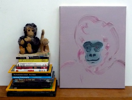 20130121115712-monkey_shelf