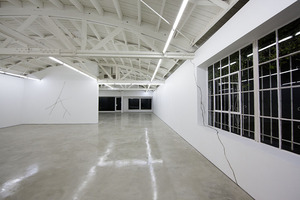 20130121194711-7_ohwow_genovese_installation_view