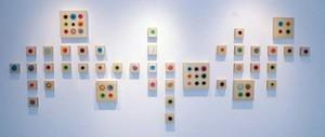 20130121195900-loveless-installation