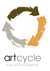 20130121204710-art_cycle_logo
