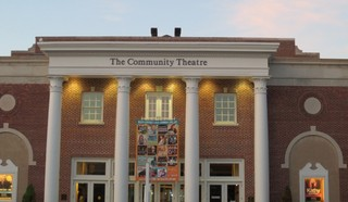 20130121210810-the-community-theatre-in-morristown-new-jersey-1024x595