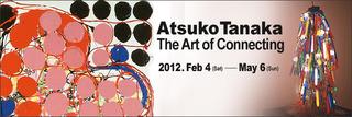 20130121224928-exhibition_main