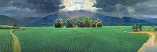 20130122010255-exhibition_playpic_7275997422010-____-218x660cm_triptyque_