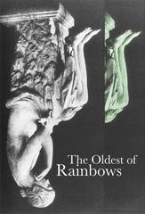 20130122053436-cr_rainbowsfront