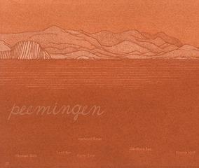 20130122073023-terra-spiritus-detail