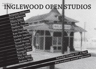 Inglewood-postcard