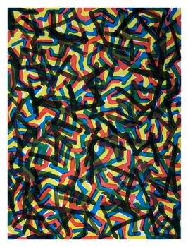 20130122153125-lewitt-irregular-angular-brushstrokes-l