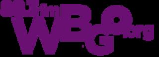 20130122171846-logo_2012b