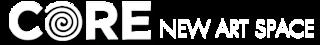 20130122173004-core_logo