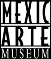 20130122175419-mam-logo