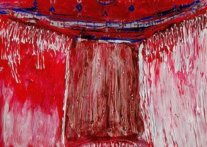 20130122175756-red_dress