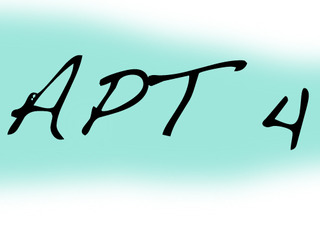 20130122185936-apt4