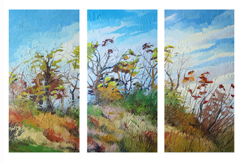 20130122214301-backyard_mid_october__triptych___oil_on_panel__16x32