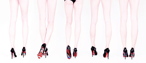 20130122215029-legs_slide_rgb