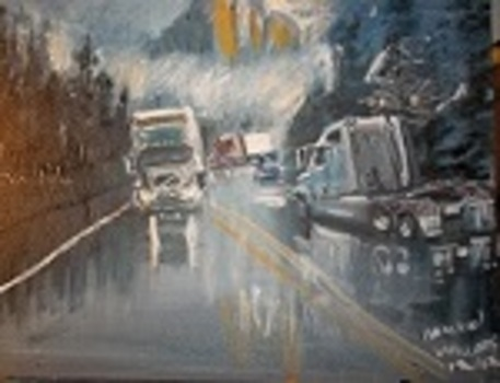 20130123005021-mountain_truckers_original
