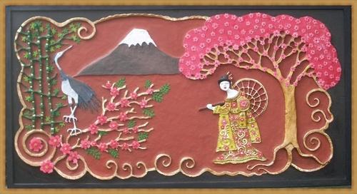 20130123053246-oriental_japan