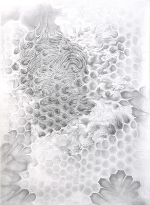20130123150438-m_untitled_100x150cm