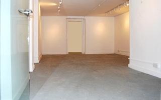 20130123154202-basement__2