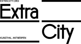20150617090510-logo_extra_city