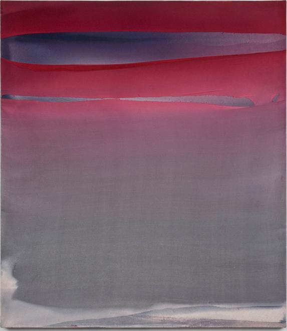 20130227094640-mara_de_luca__elegy_ix__sv___2012__acrylic_and_collage_on_canvas__48_x_42_in__luis_de_jesus__re-title