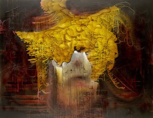 20130123175812-ccc-carniglia_soul_blind_2011_oil_on_canvas_63x81_inches