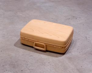 20130123212043-suitcasecc