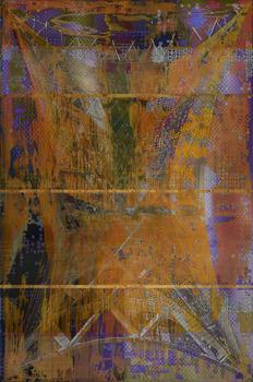20130123224725-tensilityrichterbands_5