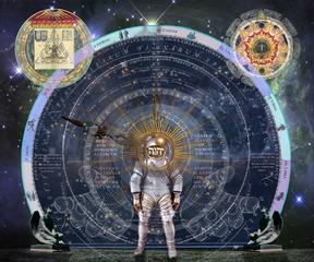 20130124043012-vincent_mattinathe_nine_billion_names_of_god