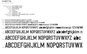 20130124103847-symlogidins_thing