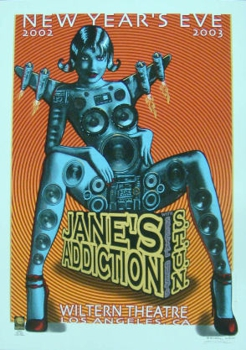 Emek_janes_addiction_crop