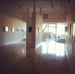 20130124192511-space_gallery_in_afternoon