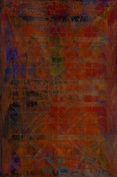20130124210240-tensility_smudge3dark