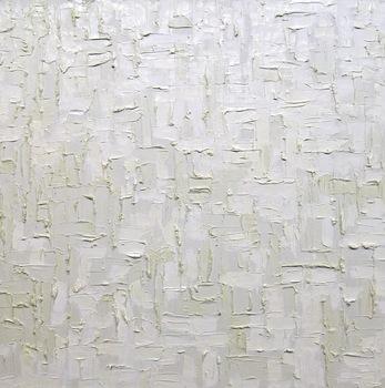 20130124212819-white_on_white