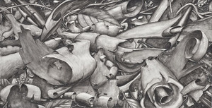 20130124233727-helen_stanley_seager_gray_madrone_litter_24x48