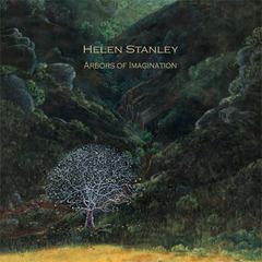 20130124234005-helen_stanley_catalog_front