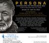 20130125011829-persona_announcement