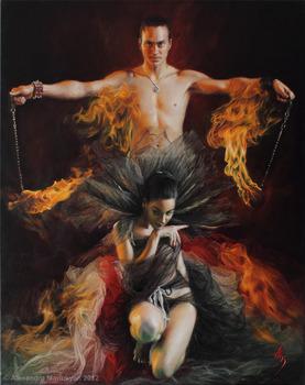 20130125035134-burning-love
