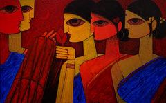 20130125051320-__tribal_women___57x36_in