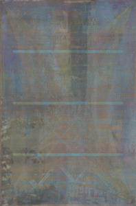 20130125164550-tensility_blur_5