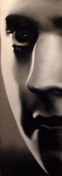 20130125174549-c_picasso_noir_man