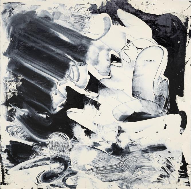 20130125202639-comic_landslide__2012__5__x_5___acrylic__enamel_on_canvas