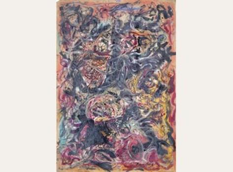 20130125233802-pollock-pattern-1945